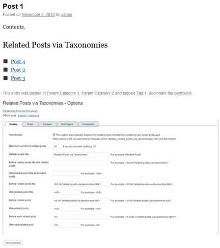 related-posts-by-taxonomies-f