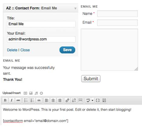 simple-contact-form-revisited-plugin
