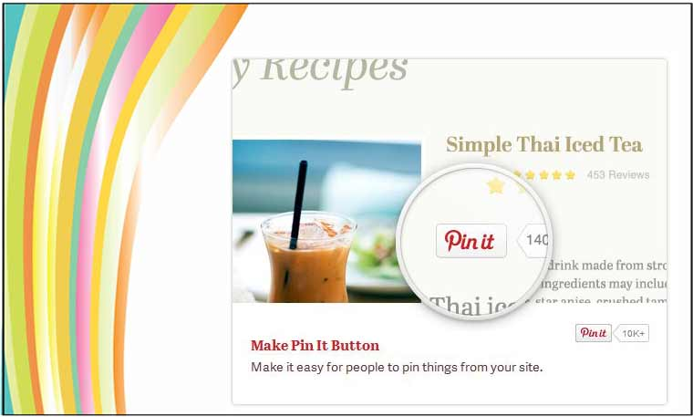 20 Best free Pinterest WordPress plugins to boost referral traffic