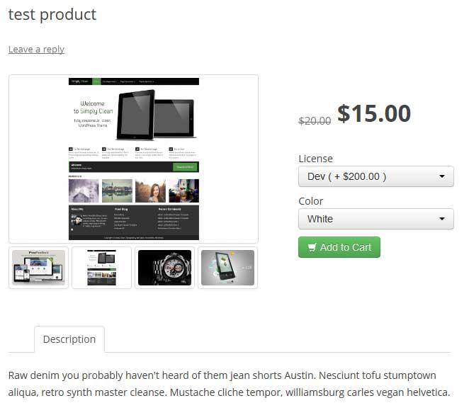 wp marketplace plugin
