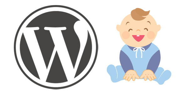 WordPress Child Themes: The Beginners Guide