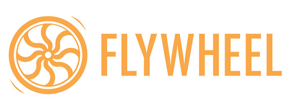 Getflyhwheel managed WordPress hosting 2015