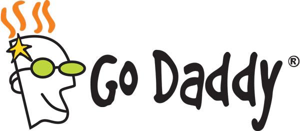 Godaddy Managed WordPress hosting 2015