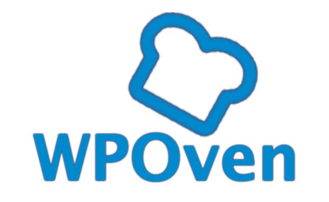 WPOven review Managed WordPress hosting 2015