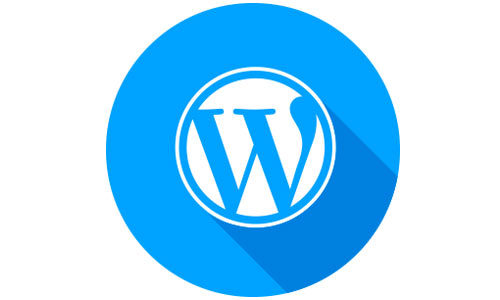 Managed WordPress hosting 2015