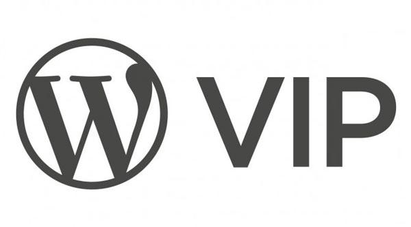 WordPress VIP Hosting 2015