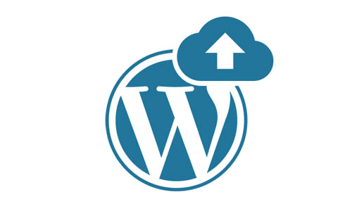 how to tell what version of wordpress you have