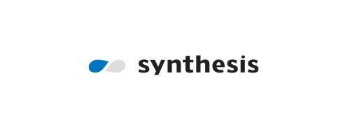 Web Synthesis Managed WordPress hosting 2015