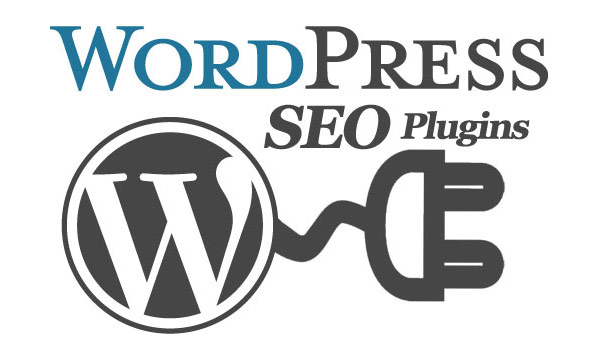 Plugins for optimizing your WordPress SEO