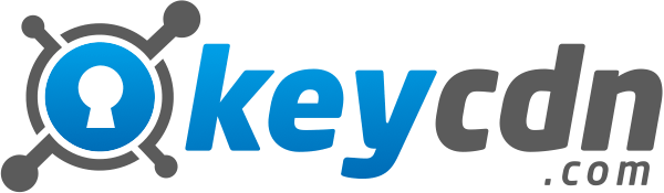 keycdn review 2016