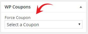 wordpress-coupon-widget-individual