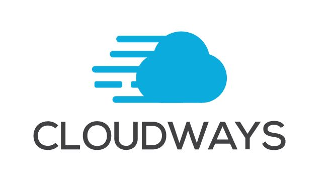Cloudways WordPress hosting review 2017
